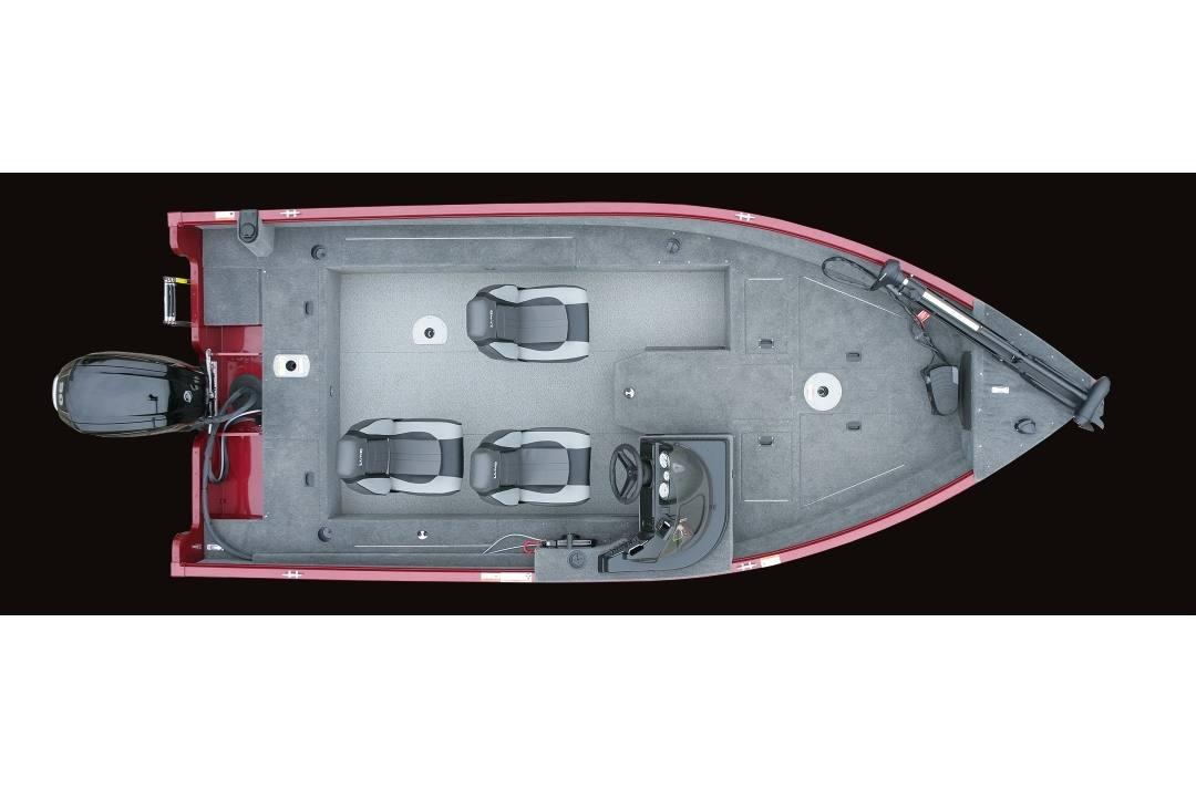 cardboard boat how to add buoyancy