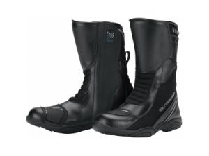 Solution WP Air Road Boots