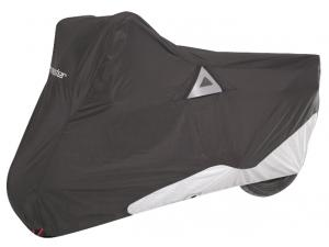 Elite Motorcycle Cover
