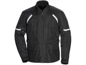 Sonora Air 2.0 Jackets