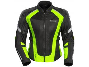 Intake Air 5.0 Womens Jacket