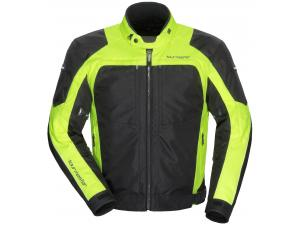 Pivot Mens Jacket
