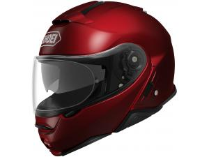 Modular Helmets 262-249-0600 from MIDWEST ACTION CYCLE INC