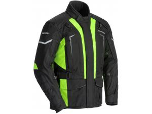 Transition Series 5 Jacket
