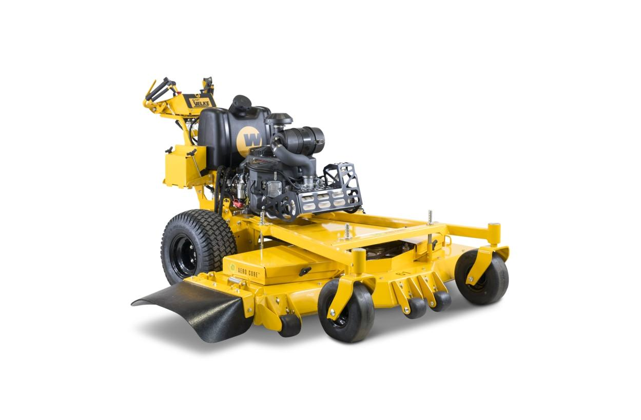 New Wright Models For Sale in Tulsa, OK | Southside Mowers