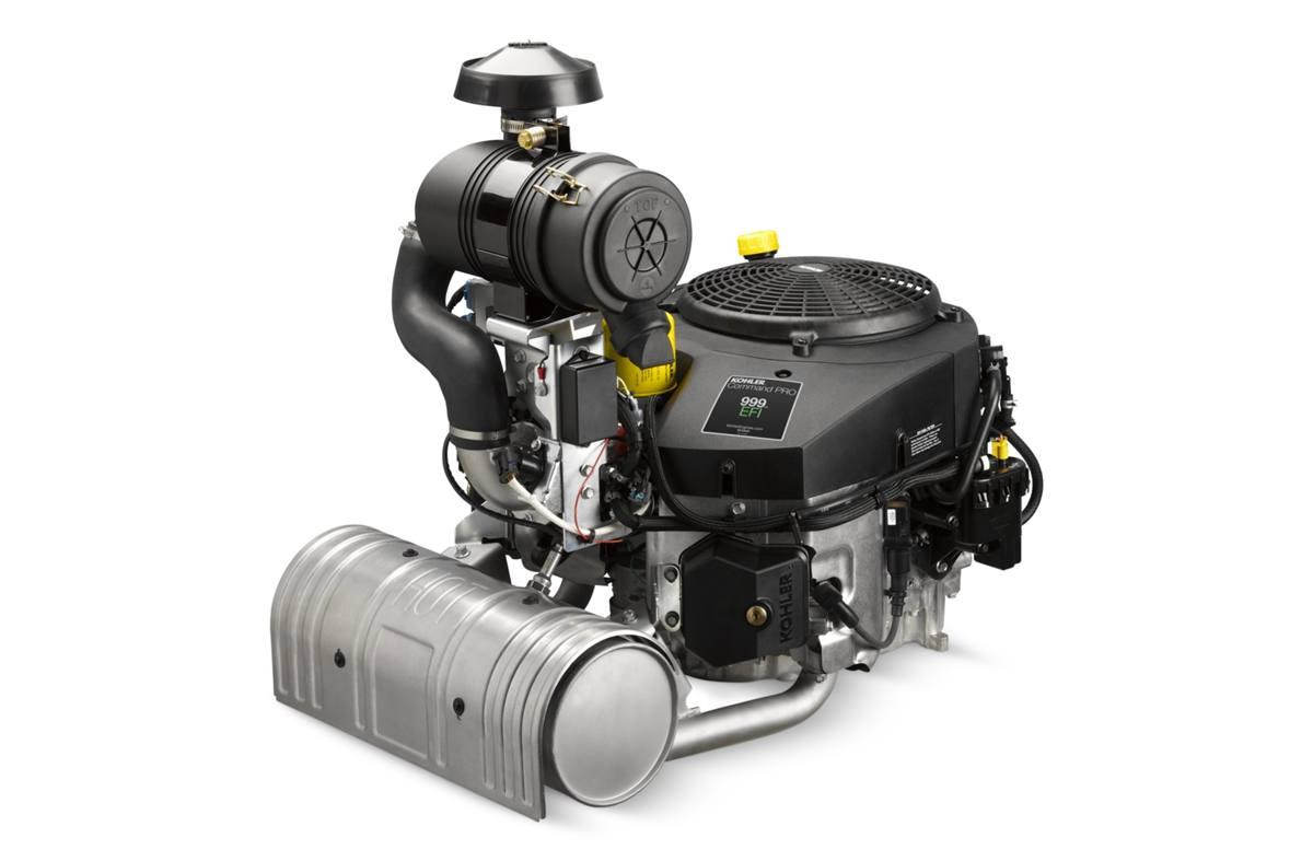 New Kohler Engine Models For Sale in Emory, TX | Hooten's LLC
