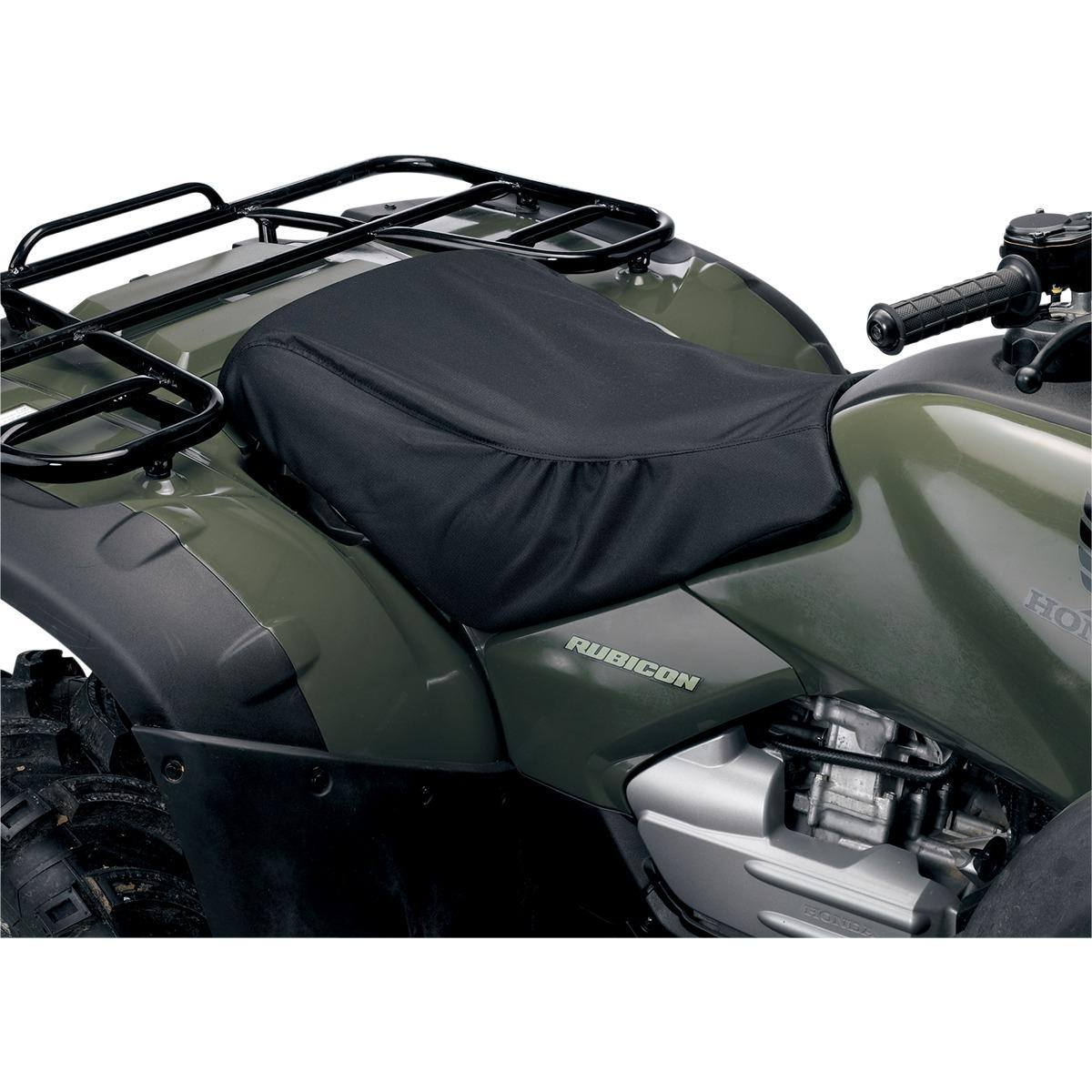 Cordura Seat Cover For Sale In Caryville Tn Goad Motorsports 423 Honda Rubicon 500 Fuel Filter 449 8433