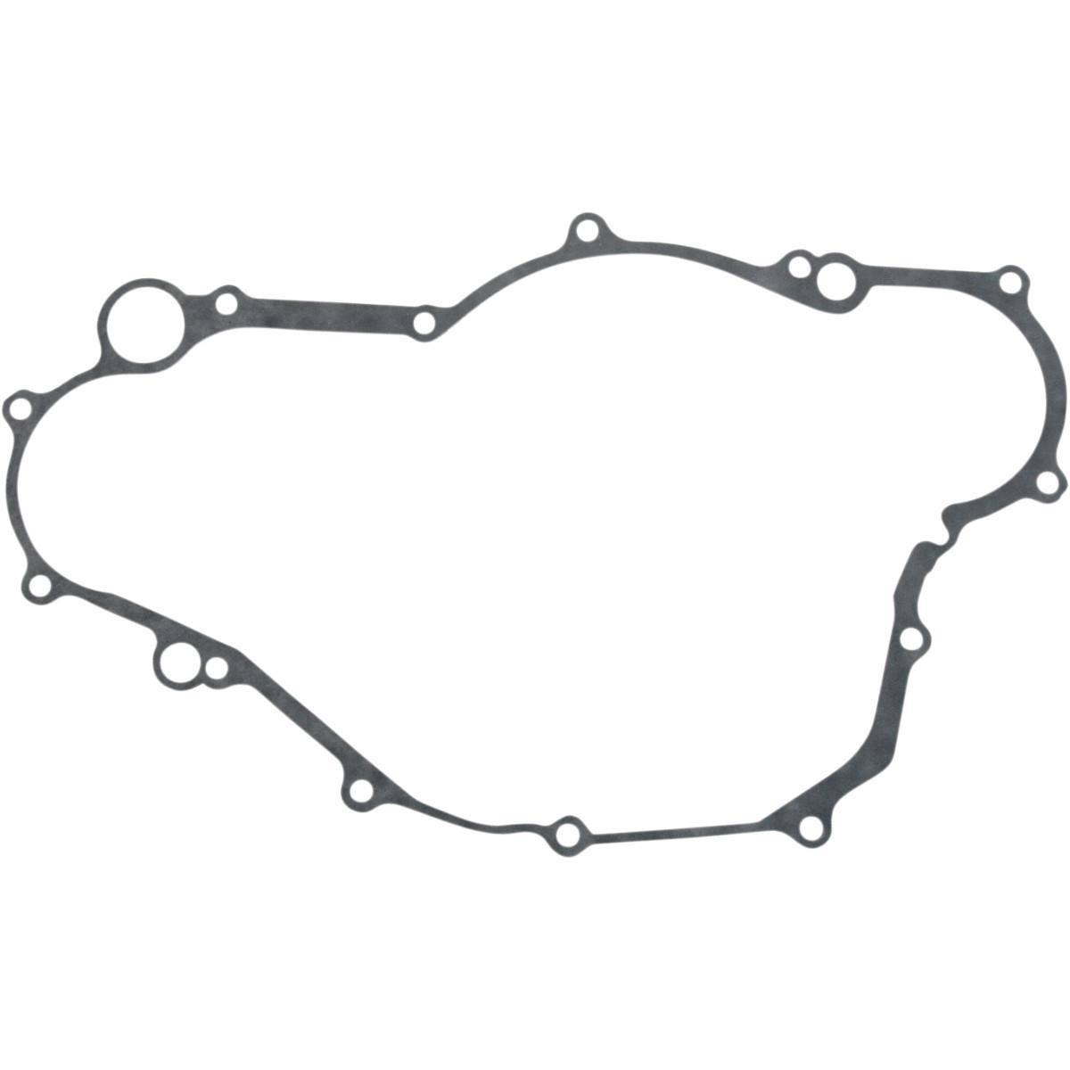 Moose Racing Clutch Cover Gasket 0934-1412