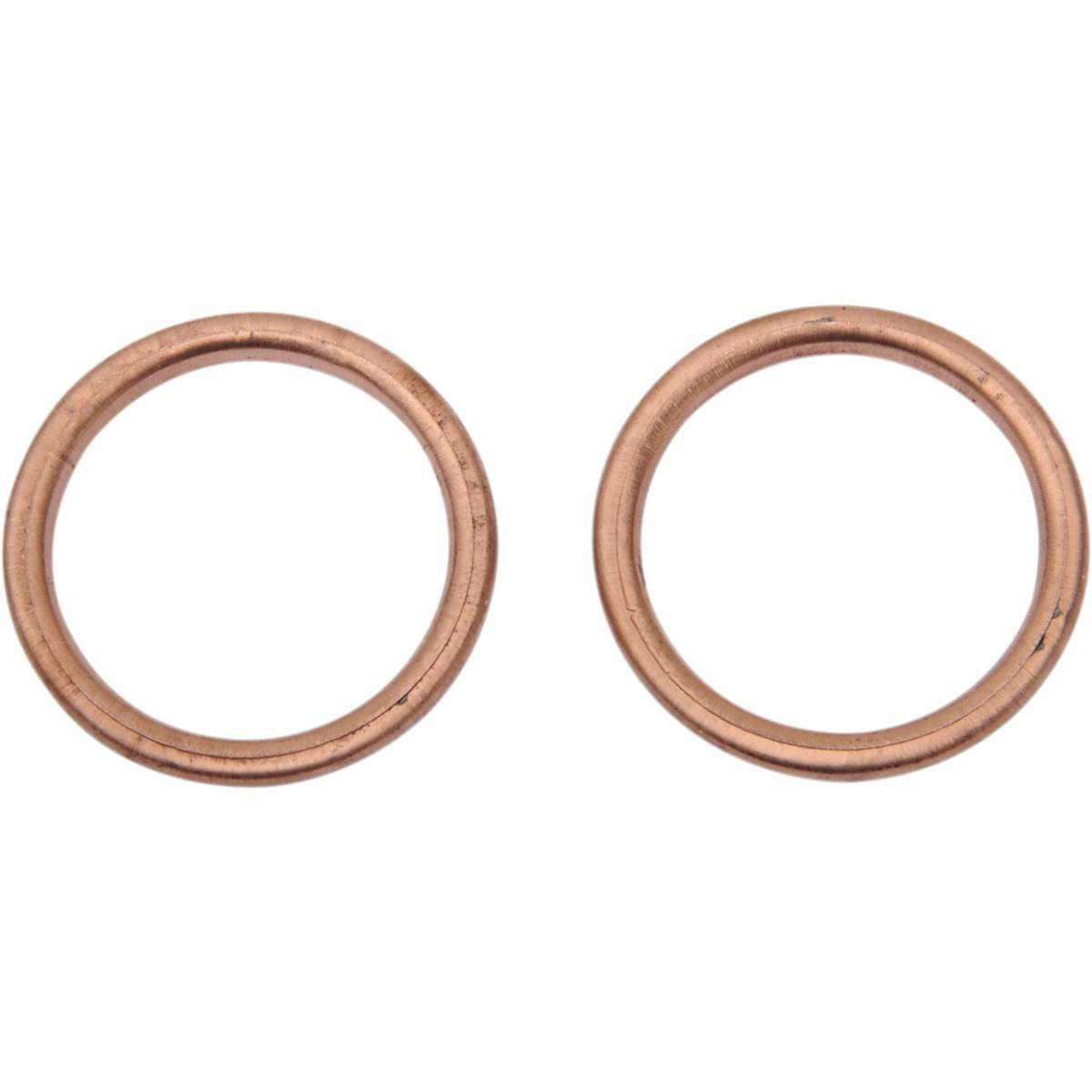 Exhaust Gasket Kit