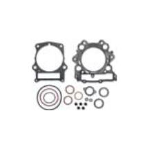 Honda ATC185 1980 1981 1982 1983 TRX200 1984 Moose Racing Top End Gasket Kit