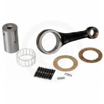 Hot Rods 8660 ATV//Motorcycle Connecting Rod Kit