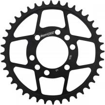 2005 2006 2007 Fits Honda TRX400EX 400EX 39T Rear Black Sprocket