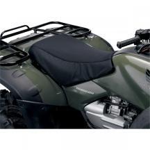 Moose Racing 0821-0711 Neoprene Seat Cover