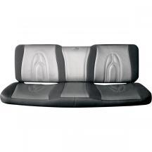 Hydro-Turf Seat Cover ATV-K01-BLK