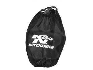 Drycharger
