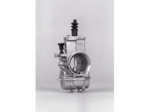 TMX Series Flat Side Performance Carburetors