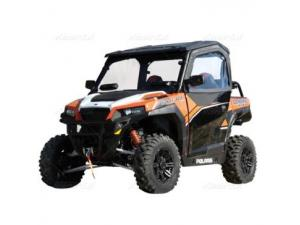 Polaris General Upper Door Panels