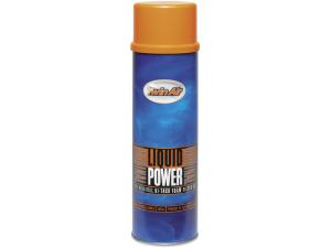 Liquid Power Oil Spray