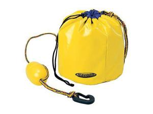 Sand Anchor Bag with Buoy