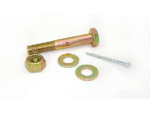 Tie Rod Bolt Kit