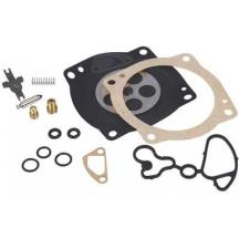 Aftermarket Fuel Pump/Carburetor Rebuild Kit