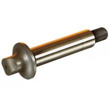 Impeller Pump Shaft