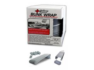 Bunk Wrap Kit