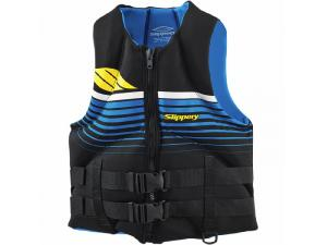 f9f225115c38 Protective Gear Life Jackets (800) 675-9218 from Dohm Cycles