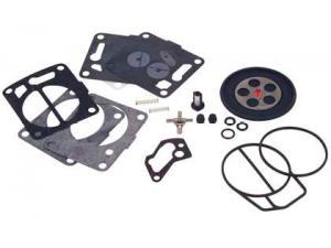 Genuine BN I-Series 44mm Carburetor Rebuild Kit