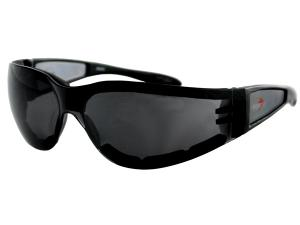 Shield II Sunglasses