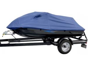 ULTRA'TECT WATERCRAFT COVERS