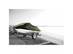 General Fit 2 Person Watercraft Cover