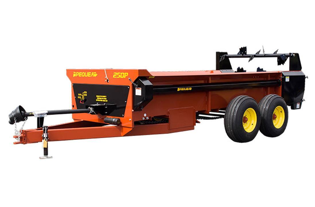 davidson tractor and implement company Phone, (580) 326-9266 address 1106 w jackson st hugo, oklahoma 74743.