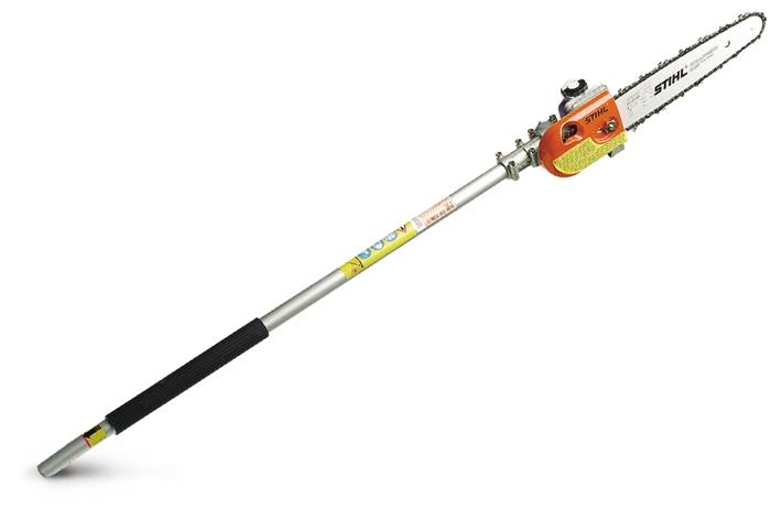 HT-KM Pole Pruner