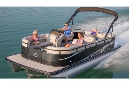 For Sale: 2018 Avalon 23 Gs Cruise 23ft<br/>Dockside Marine Centre, LTD.
