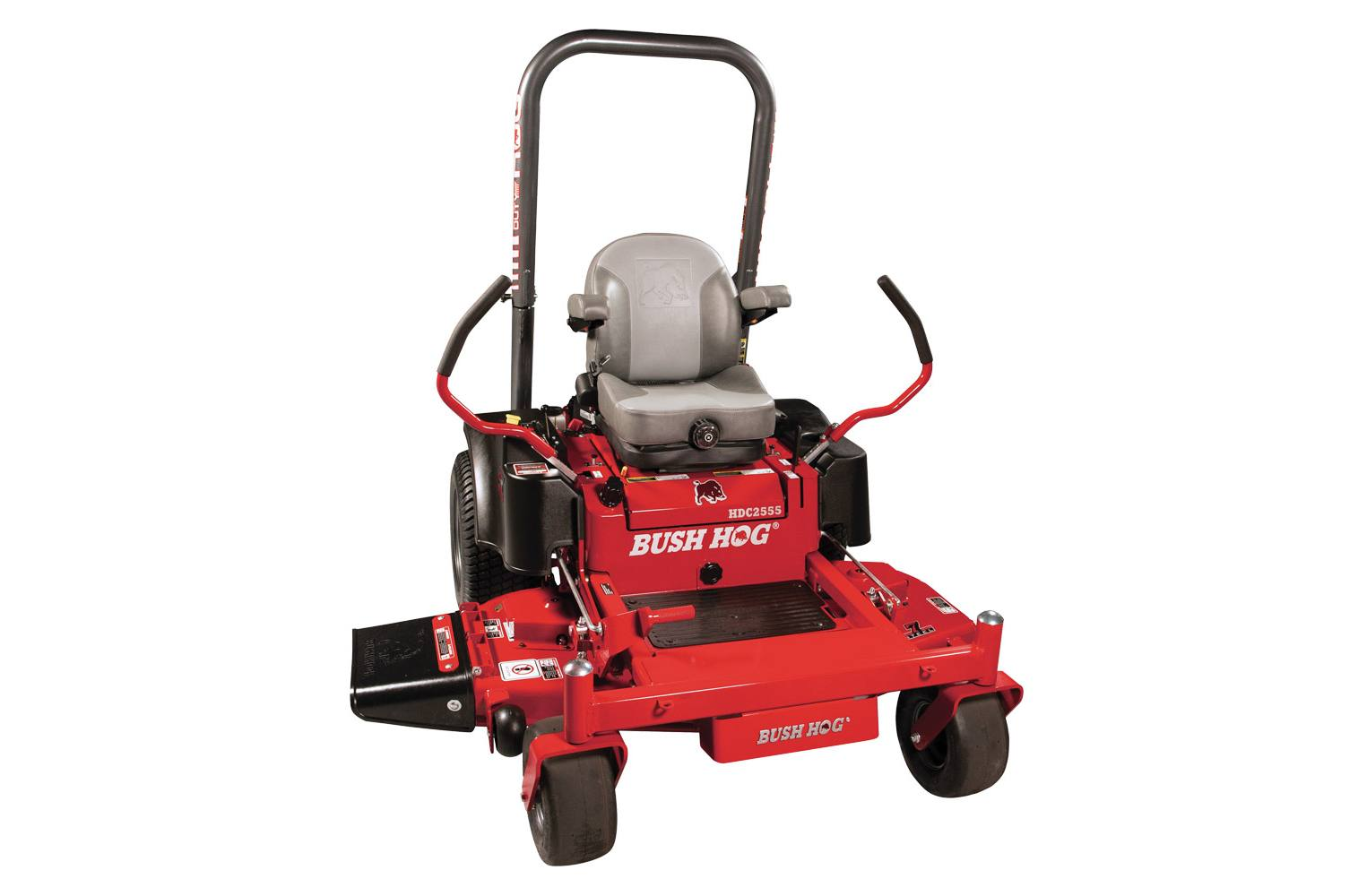 New Bush Hog Models For Sale In Hudson Falls Ny Farm And Wire Harness Hdc 2 Series Zt Mower