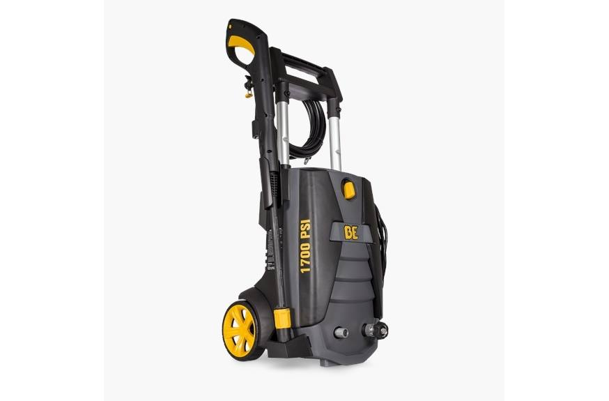 2018 BE Pressure Washers P1615EN - 1700 PSI 1 3HP for sale in