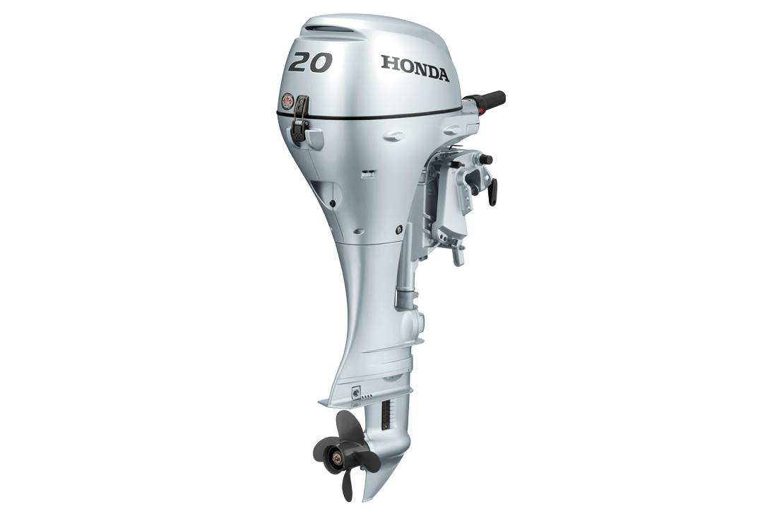 honda pin hp motors outboard pinterest powertec