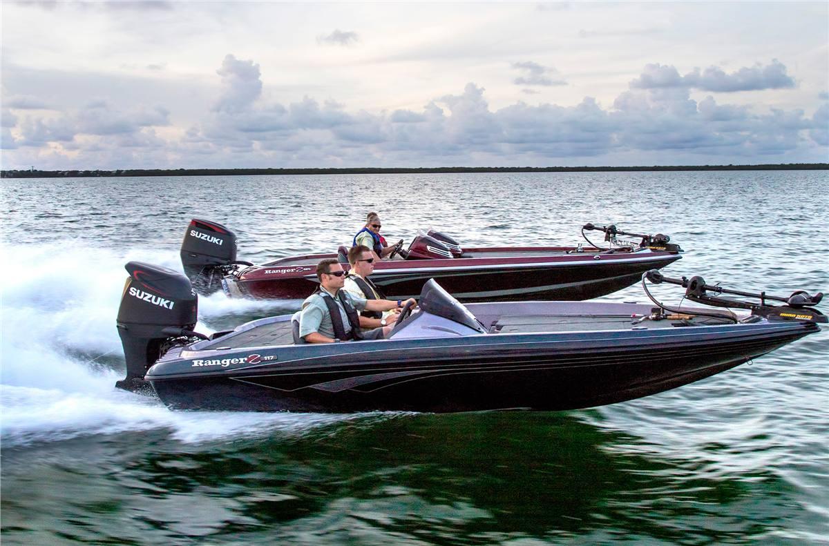 Gulf coast boating centers for Coast to coast motors hayward ca