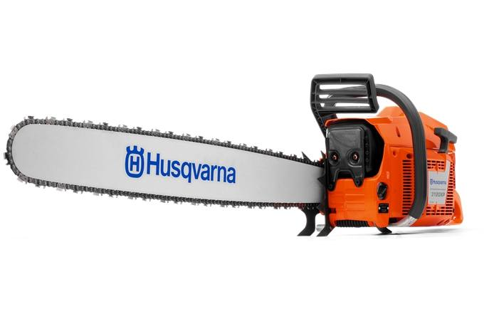 Professional Saws