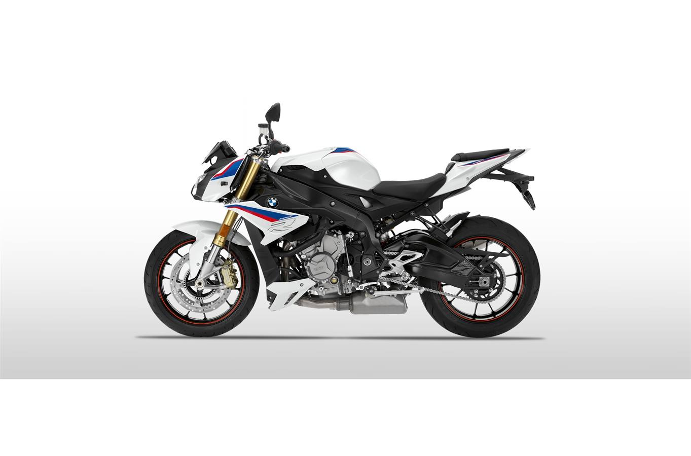 Astonishing 2019 Bmw S 1000 R Hp Style For Sale In Roseville Ca As Spiritservingveterans Wood Chair Design Ideas Spiritservingveteransorg