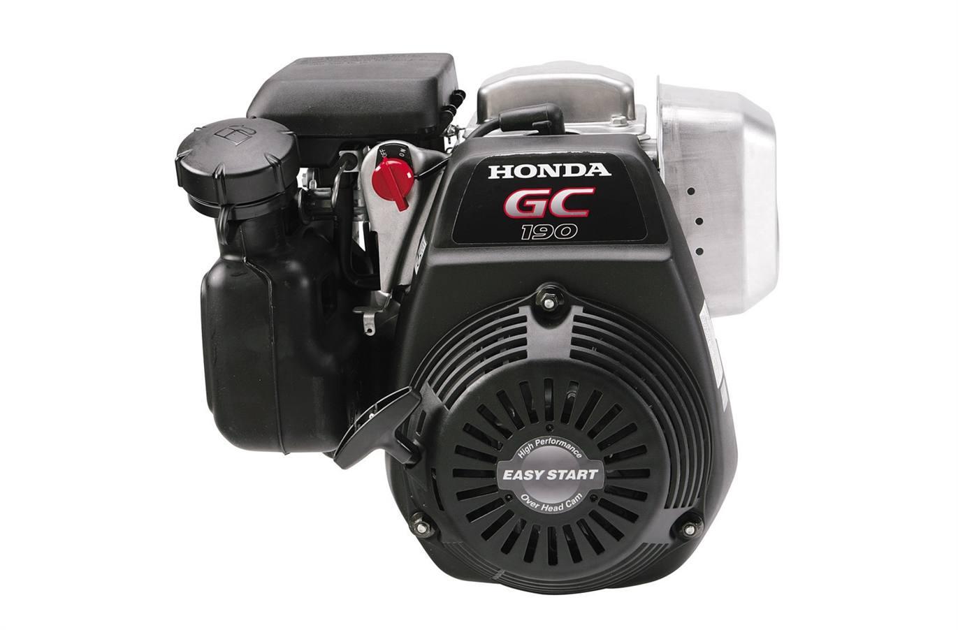 Honda Engines Gc190 For Sale In Argo Al Ape Power Equipment F414 Engine Diagram 205 467 3300