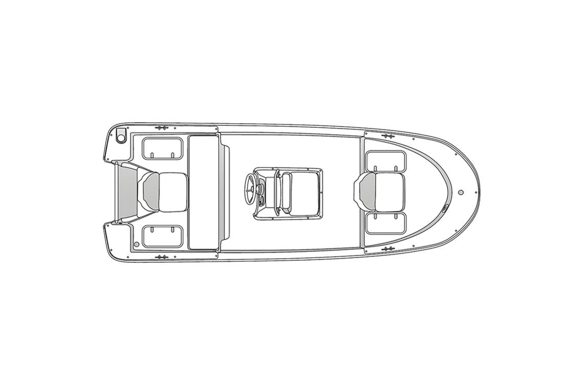 2018 Carolina Skiff 15 Jv Cc For Sale In Wildwood Nj Pier 47 Wiring Harness Diagram Previous