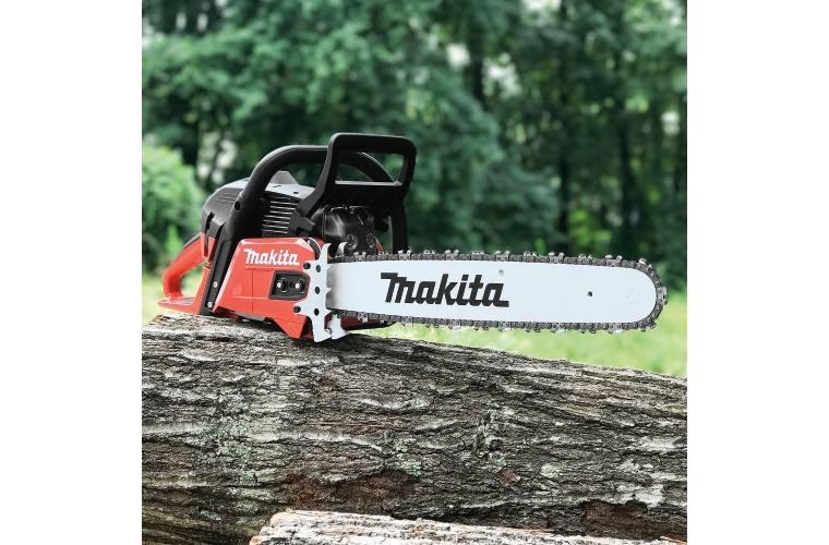2018 Makita EA5600FRGG for sale in Covington, VA | Covington Tire