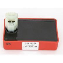 15-606 CDI Box For 2001 Honda TRX90 Sportrax~RICK/'S MOTORSPORT ELECTRICAL INC