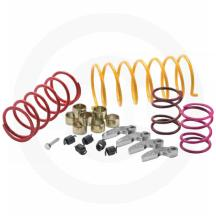 QUADBOSS SAND DUNE CLUTCH KITS for sale in West Plains, MO