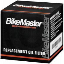 BikeMaster Oil Filter JO-M15 for Polaris Sportsman 500 HO 2003 2004 2005 2006