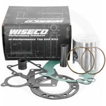 Wiseco POLARIS XPLORER 300 74.50mm Piston Top End Kit 1994-2000