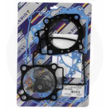 Athena Complete Gasket Kit Kawasaki KFX450R 2008-2013