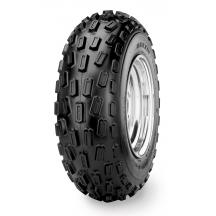 M9207 Pro Front Tire